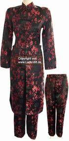 Chinesische Kleider, China Kleid, Qipao, Qipao Blusen ...